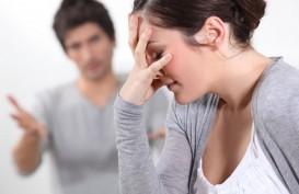 Dilema, Mau Pilih Karir Atau Cinta? Ini Tips Menentukan Sikap