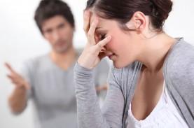 Dilema, Mau Pilih Karir Atau Cinta? Ini Tips Menentukan…