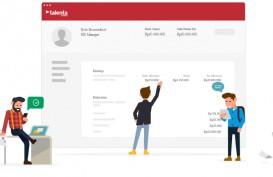 Cara Teknologi Permudah Urusan SDM Perusahaan versi Mekari