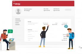 Cara Teknologi Permudah Urusan SDM Perusahaan versi…