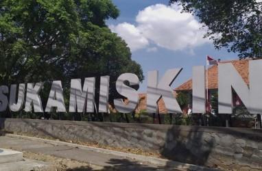 KPK Akhirnya Tahan Mantan Kalapas Sukamiskin Deddy Handoko