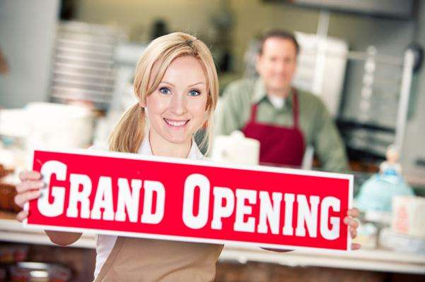 Pola pikir yang positif dibutuhkan dalam membangun bisnis baru.  - Stansburylegal