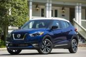 Nissan Kicks Usung Mesin Baru 1.300 cc Turbo