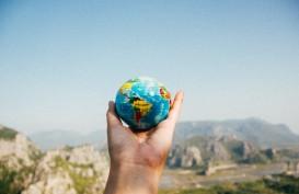 4 Prediksi Positif di Industri Pariwisata Usai Badai Covid-19 Berlalu