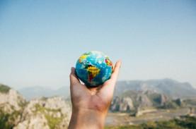 4 Prediksi Positif di Industri Pariwisata Usai Badai…