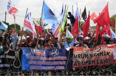 Gelar Demo Virtual di Media Sosial, Ini 3 Tuntutan Buruh di May Day 2020