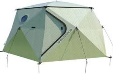 Pemprov DKI Terima Bantuan 52 Shelter Pod untuk Tenaga Medis