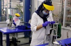 UI Siap Produksi 1.000 Ventilator Lokal dalam Sebulan