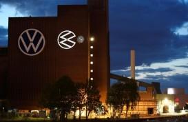 Pandemi Covid-19, Volkswagen Perpanjang Masa Garansi