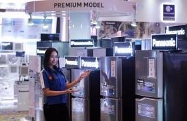 Ikut Atasi Corona, Panasonic Gobel Luncurkan Program Bantuan di Hari Buruh