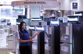Ikut Atasi Corona, Panasonic Gobel Luncurkan Program…
