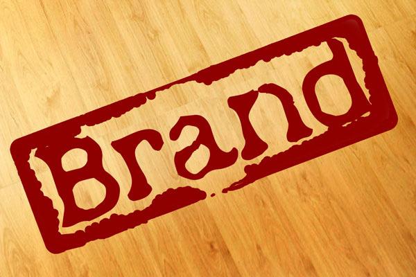 Perusahaan yang ingin tetap berjaya, harus juga melakukan branding agar lebih dikenal konsumen. - ilustrasi