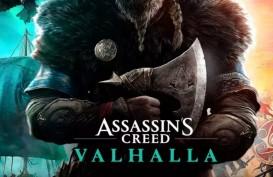 Assassin's Creed Valhalla Siapkan Bonus Petualangan