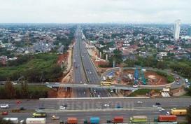 Menjaga Keberlanjutan Investasi Infrastruktur Saat Pandemi