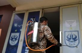 PSIS Semarang Desak Operator Liga 1 Gelar RUPS Luar Biasa