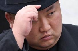Kim Jong-un Muncul Kembali, Mengapa Tak Ada Foto Pendukung?