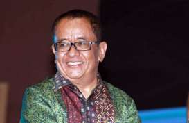 Lawan Laporan Luhut, Said Didu Tunjuk Purnawirawan TNI Jadi Pengacara