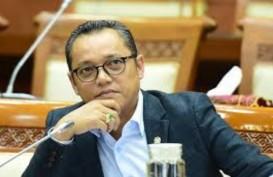 Usai RDP, Anggota DPR Ini Bilang Garuda (GIAA) Bisa Mati Seketika