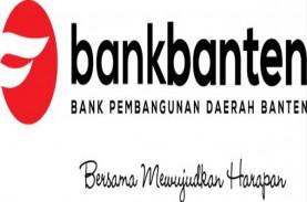 Setelah Istana Bertitah ke Ridwan Kamil, Bagaimana Nasib Bank Banten?