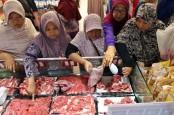 Tips Menyimpan Daging, Buah dan Sayur Tahan Lama Kala Pandemi