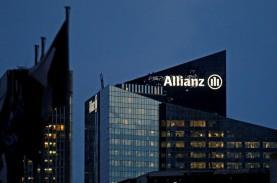 Tiga Produk Allianz Life Syariah, Tidak Hanya Melindungi,…