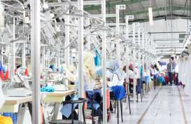 Mengapa Industri Garmen Hadapi Kendala Usulkan Safeguard?