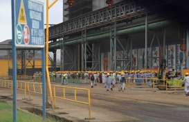 KSPI Sayangkan Rencana Kedatangan 500 TKA dari China