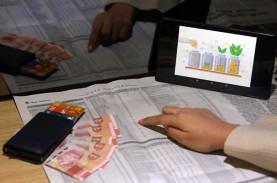Penundaan Pembayaran Bunga MTN Diprediksi Kian Marak