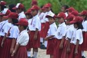Memupuk Pendidikan Karakter Anak Saat Belajar di Rumah