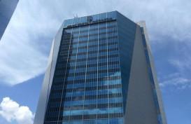Emiten Bank Kelola Pencadangan, Incar Kinerja Saham Jangka Panjang