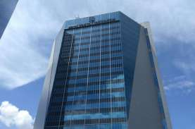 Emiten Bank Kelola Pencadangan, Incar Kinerja Saham…