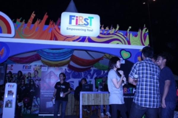 Ilustrasi - firstmedia.com