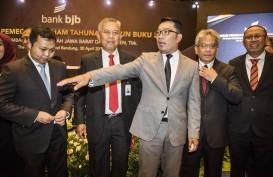 Uji Tuntas Bank Banten, Ridwan Kamil Minta Bank BJB Hati-hati