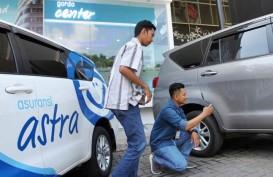 Waduh! Corona Bisa Ganggu Kinerja Asuransi Kendaraan Jelang Lebaran