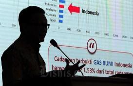 Pemerintah Klaim Harga BBM Indonesia Murah di Asean. Nyatanya?