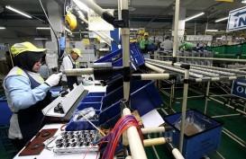Kinerja Manufaktur di Level Terendah, Ini Saran Indef untuk Pemerintah