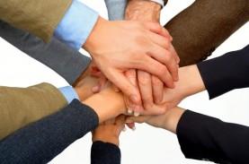 Pentingnya Membangun Koneksi Profesional di Tengah…