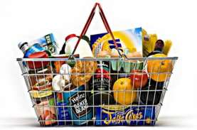 Ini Risiko Konsumsi Makanan dalam Kemasan Terlalu…