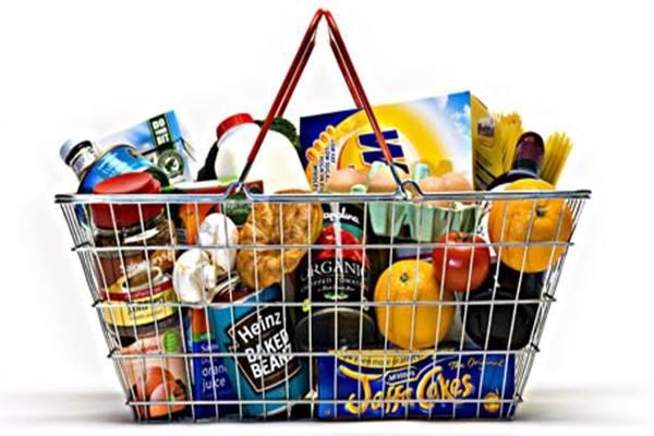 Mengonsumsi makanan kemasan terlalu sering bisa menyebabkan gangguan kesehatan - Istimewa