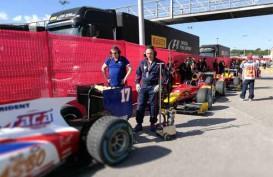 Seri Perdana Formula 1 Bisa Dimulai Awal Juli di Austria. Kok Bisa?