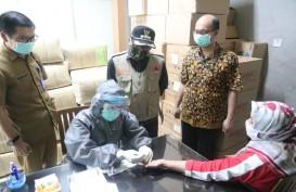 Karyawan Sampoerna di Malang Dites Covid-19, Ini Hasilnya
