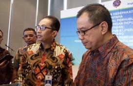Jadi Dirut Baru AirNav Indonesia, Siapa M. Pramintohadi?