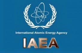 Badan Atom Dunia Sumbang Alat Deteksi Virus Corona ke Indonesia