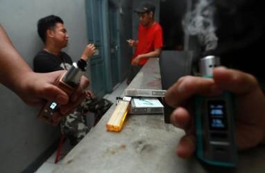 Mulai Berkembang, Pengusaha HPTL Minta Regulasi Dipisah dari Rokok