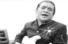 Cidro, Lagu Sedih Menyayat Hati Karya Perdana Didi Kempot