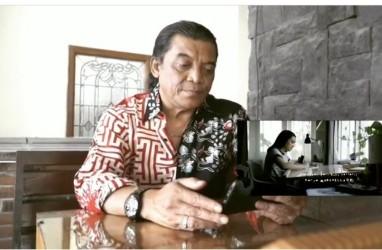 Didi Kempot Wafat, Ini Deretan Artis dan Tokoh Ulama yang Meninggal Saat Ramadhan