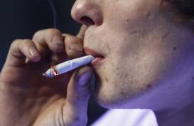 Mungkinkah Rokok Menularkan Virus Corona?