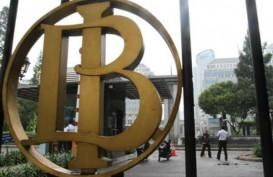 BI: Kinerja Industri Perbankan di Balikpapan Triwulan I Masih Bagus