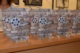 Dua Film Pariwisata Indonesia Raih Penghargaan ITFF…