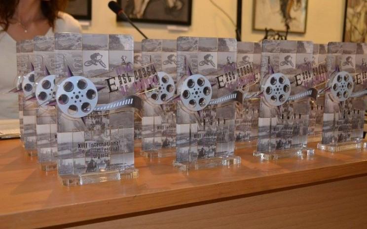 ITFF mengusung misi mempromosikan produksi film pariwisata dan merangsang agar film pariwisata semakin berkembang seiring tren perfilman dunia. Indonesia mengikuti festival ini sejak 2015. / ITFF